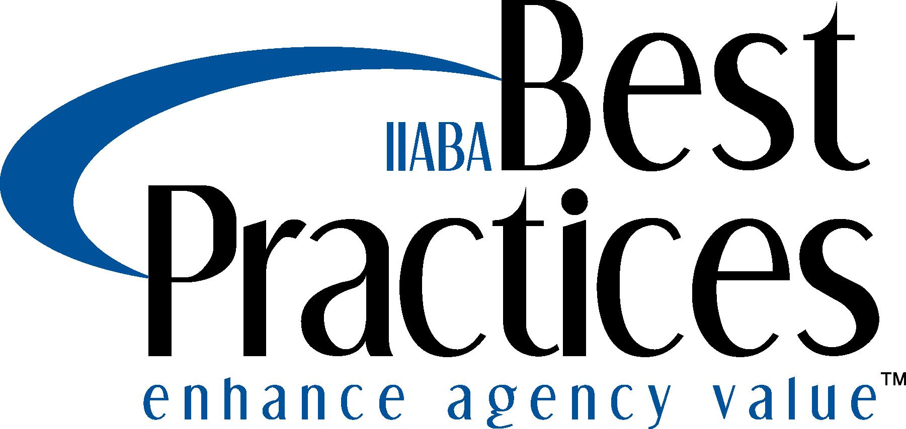 2015 BPA Logo without background