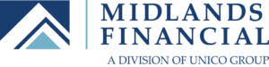 Midlands Financial-a division