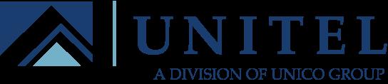 UNITEL_new-logo