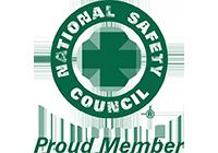 NSC-ProudMmbr-logo_RGB
