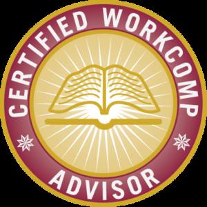 Certifed_workcomp_advisor