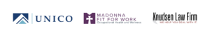 madonna-email-footer