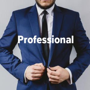 Core Value Professional_xx
