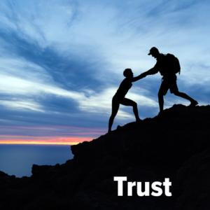 Core Value Trust_xxxxx