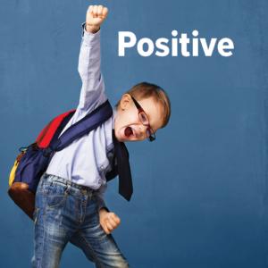 Core Value Positive_xxxx