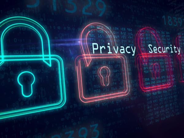 lockdown theft digital padlocks